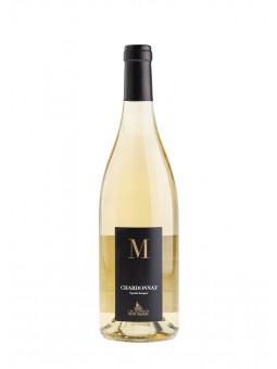 Chardonnay M