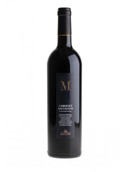 Cabernet-Sauvignon M
