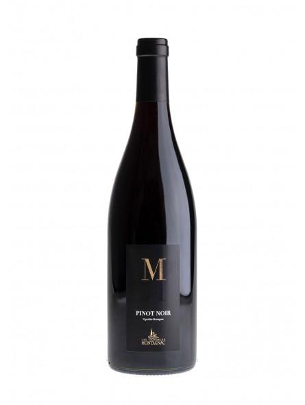 Pinot Noir M