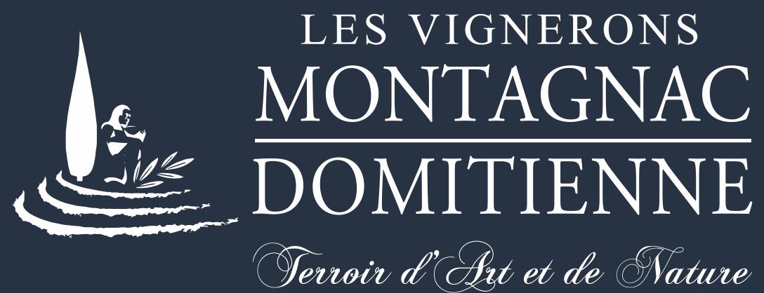 Les Vignerons Montagnac Domitienne